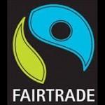 Fairtrade-logo-small-edit-150x150